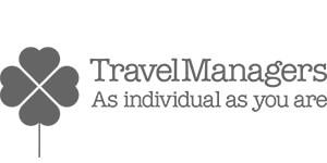TravelManagers-Logo