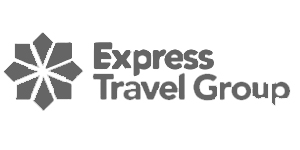 express-travel-group-logo