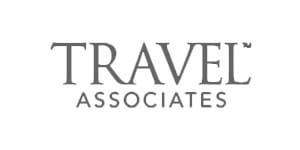 travel-associates-logo