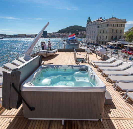 Divine Dalmatia Dubrovnik – Dubrovnik Cruise
