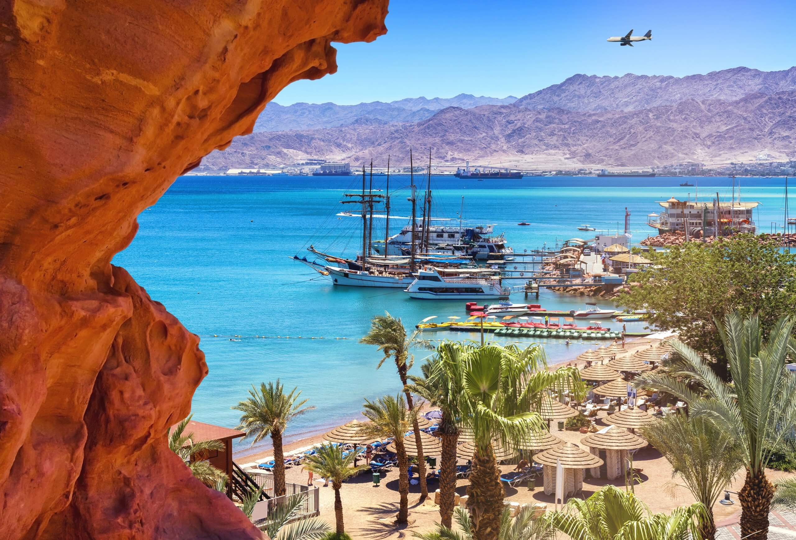 eilat-is-a-very-popular-tropical-getaway-for-israeli-and-european-tourists-stockpack-istock