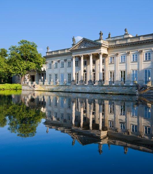 Helsinki Baltic Countries