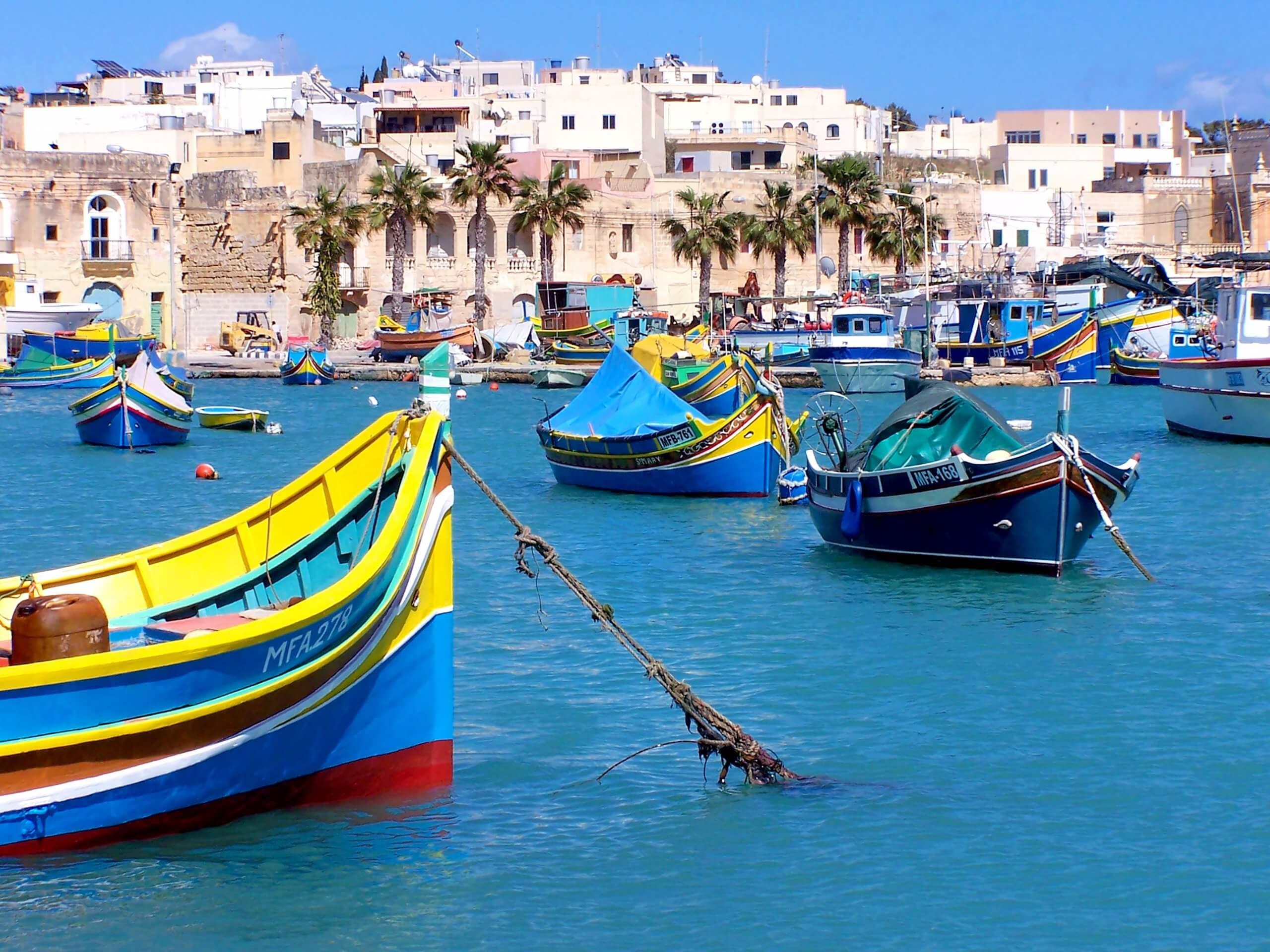 boats-port-sea-stockpack-pixabay