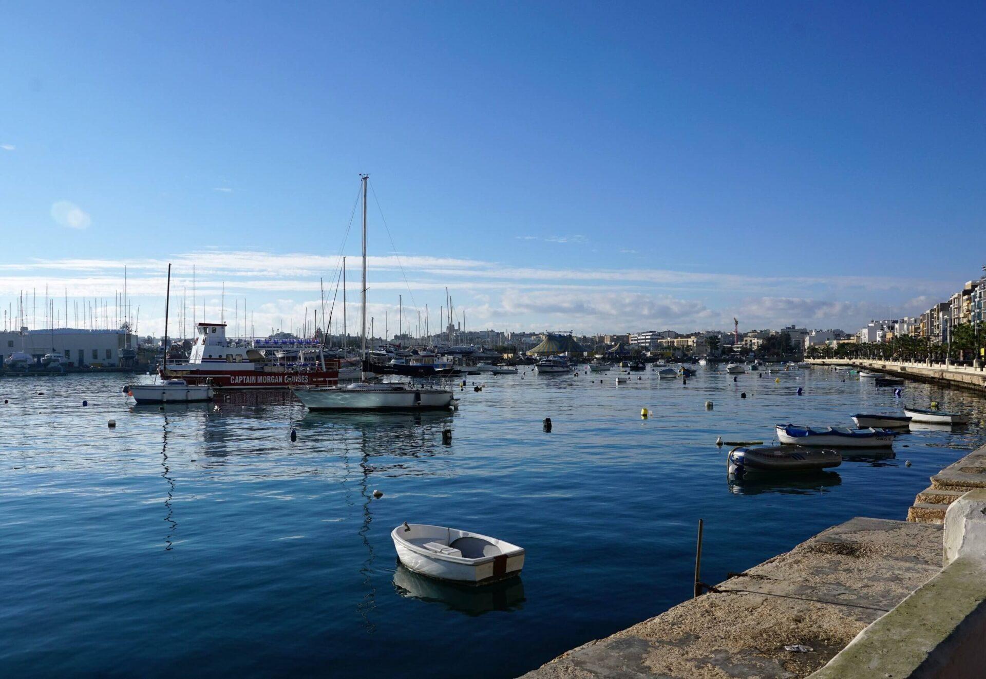 malta-sea-sliema-stockpack-pixabay