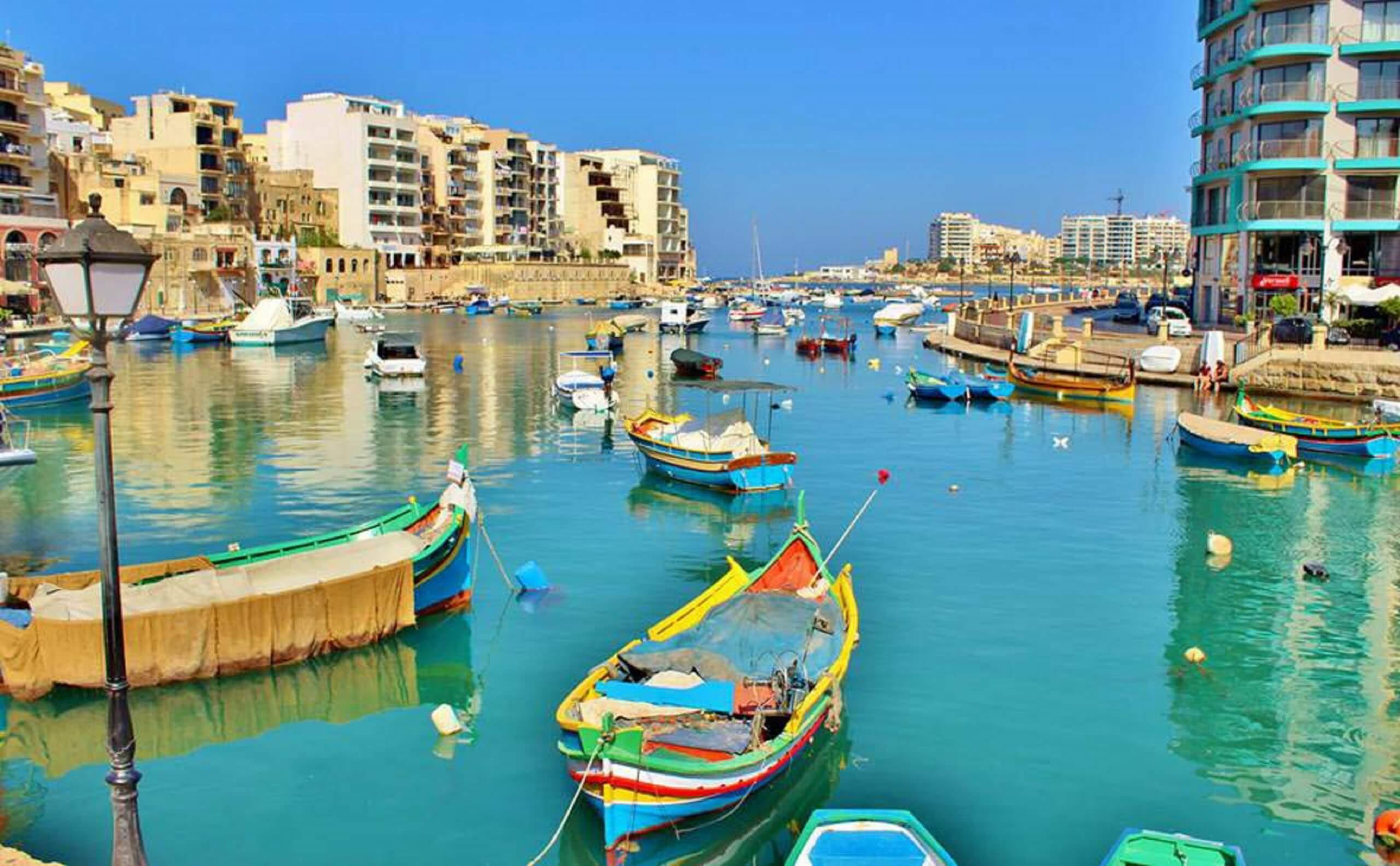 malta-waterway-dock-stockpack-pixabay